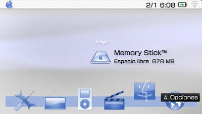 download psp themen, free psp themes