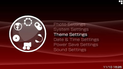 download psp themen Kostenloser psp themen psp themes free