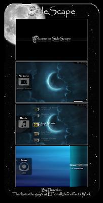 kostenloser psp themen download psp thema free psp theme