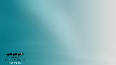 4.01 m33 psp themes ArmiaCor PSP Themes