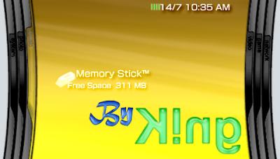 downloaden psp theme, free psp theme, 4.01 psp theme