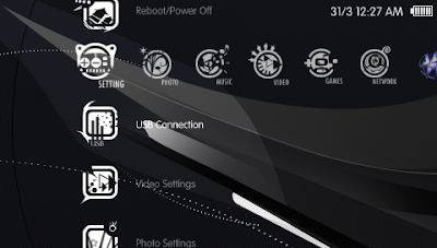 Installing Rco Themes On Psp: Software Free Download