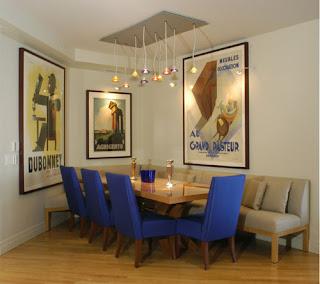 غرف طعام مميزه alisonspearaia.jpg