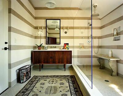 Siskin Valls Interior Design via Desire to Inspire