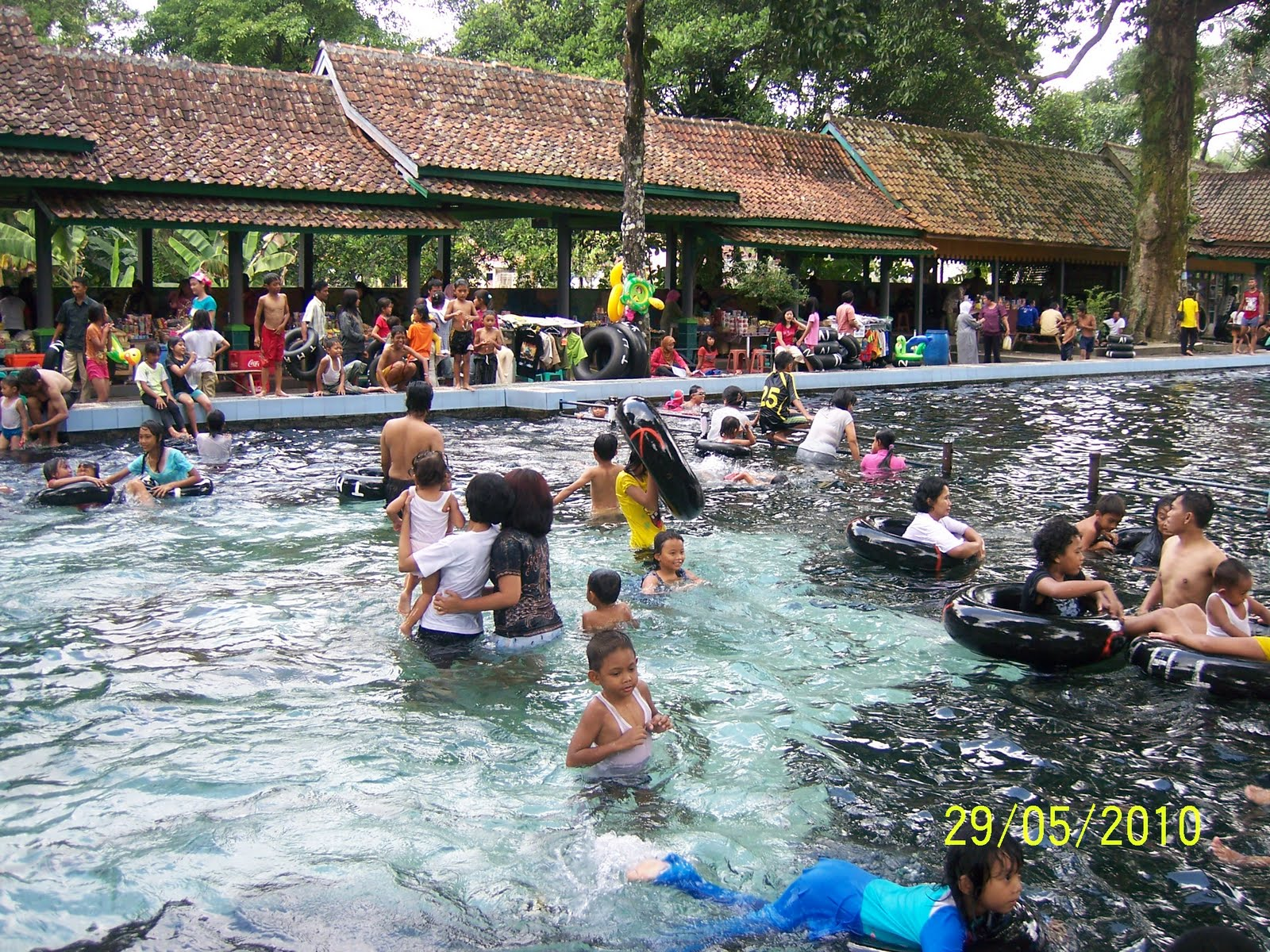 Image Result For Wisata Cirebon Sehari