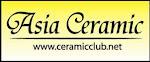 Ceramic business club ~click picture