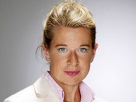 Katie Hopkins celebrity