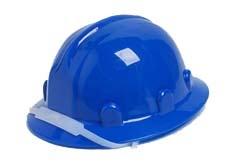7c72b5ea1be8a Segurança do Trabalho    Epis( equipamento de proteção individuais
