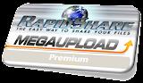 Free Premium Link Generator