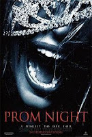 Prom Night Poster
