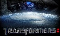 Tranformers 2