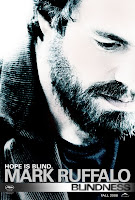 Mark Ruffalo - Blindness