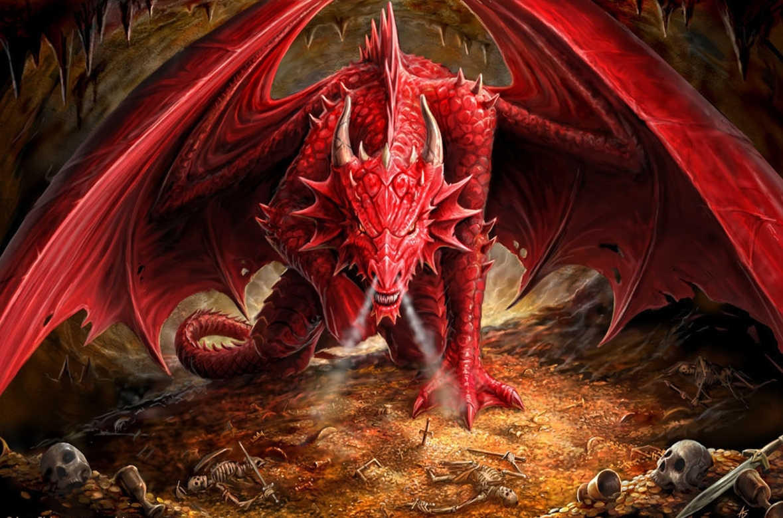 fondos de dragones fondos de pantalla wallpapers