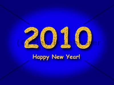 http://1.bp.blogspot.com/_ecmvI8UPFV0/SxE47UbUJGI/AAAAAAAABx8/o891m43v xU8/s400/2010blue.jpg