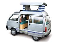 All About New Model Vans All About Vans Piaggio Van Porter