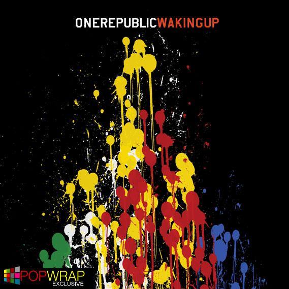 OneRepublic Radio Listen to Free Music   iHeartRadio