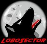 Lobosector