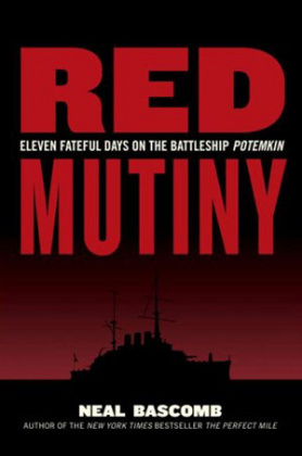 [red-mutiny-book.article]