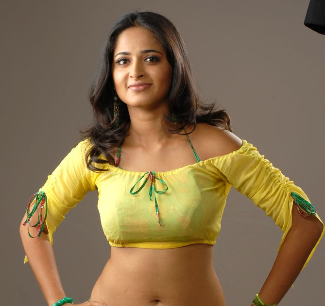 free dating in vizag