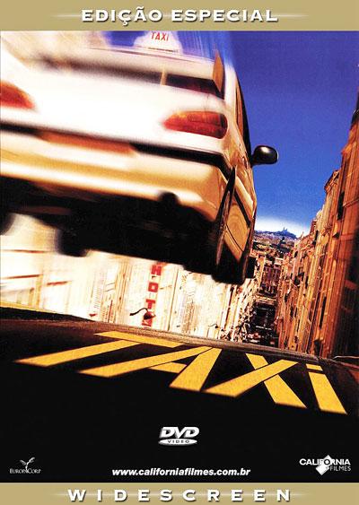 Taxi 1 dublado download utorrent torrent