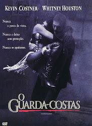 Assistir O Guarda-Costas 1992 Torrent Dublado 720p 1080p / Cine Espetacular Online