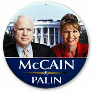 mccain ounce type activity media nuts obama pass pass voter