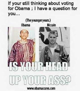 people ignoranuss head butts