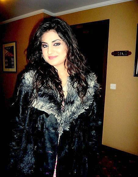 Bollywood Wallpapers Pakistan Tv Actressmodel Sataesh -6812