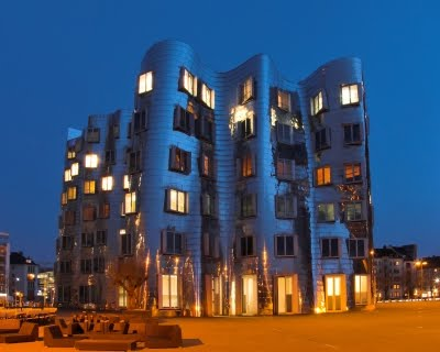 Luxus Immobilien Mai 2010