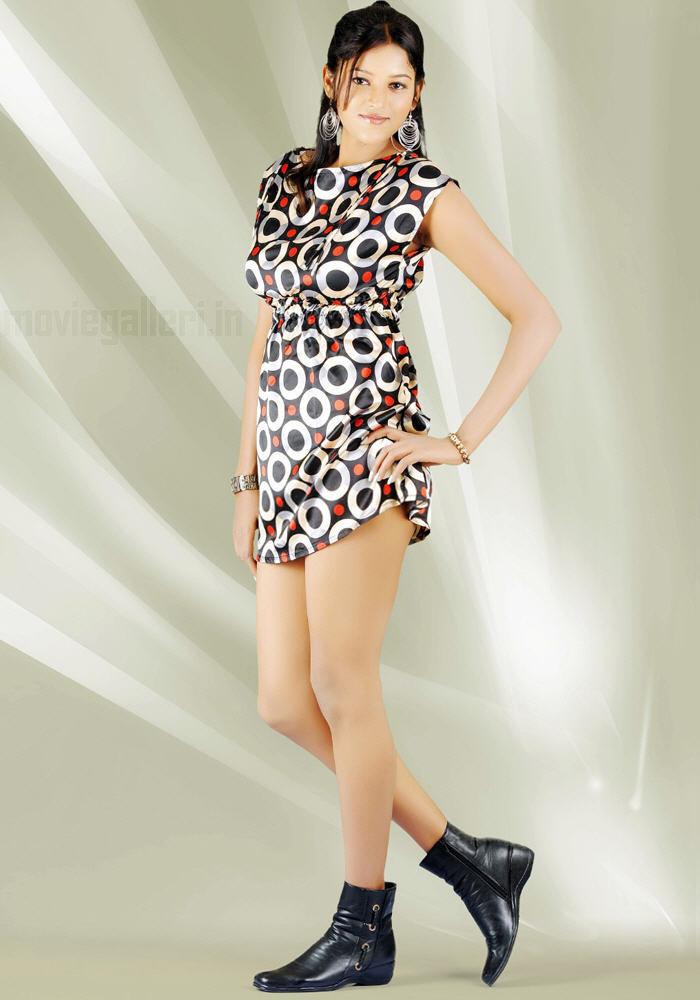 Samantha Hd Wallpapers In Saree Roopali Hot Photoshoot Stills Actress Roopali Hot Photo