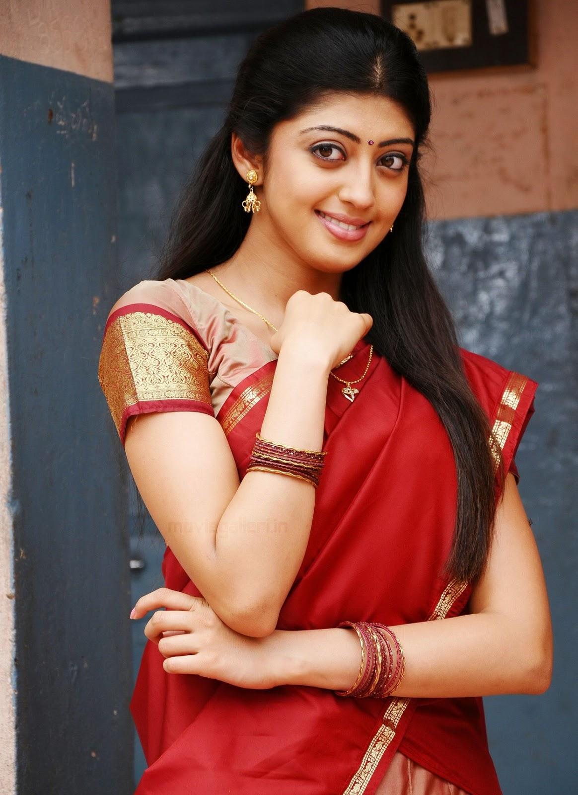 Videos hot actress pranitha