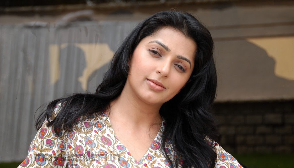 bhoomika chawla latest news