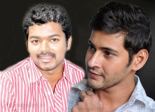 Vijay_Mahesh_Babu_fans_fight_online_for_their_heroes