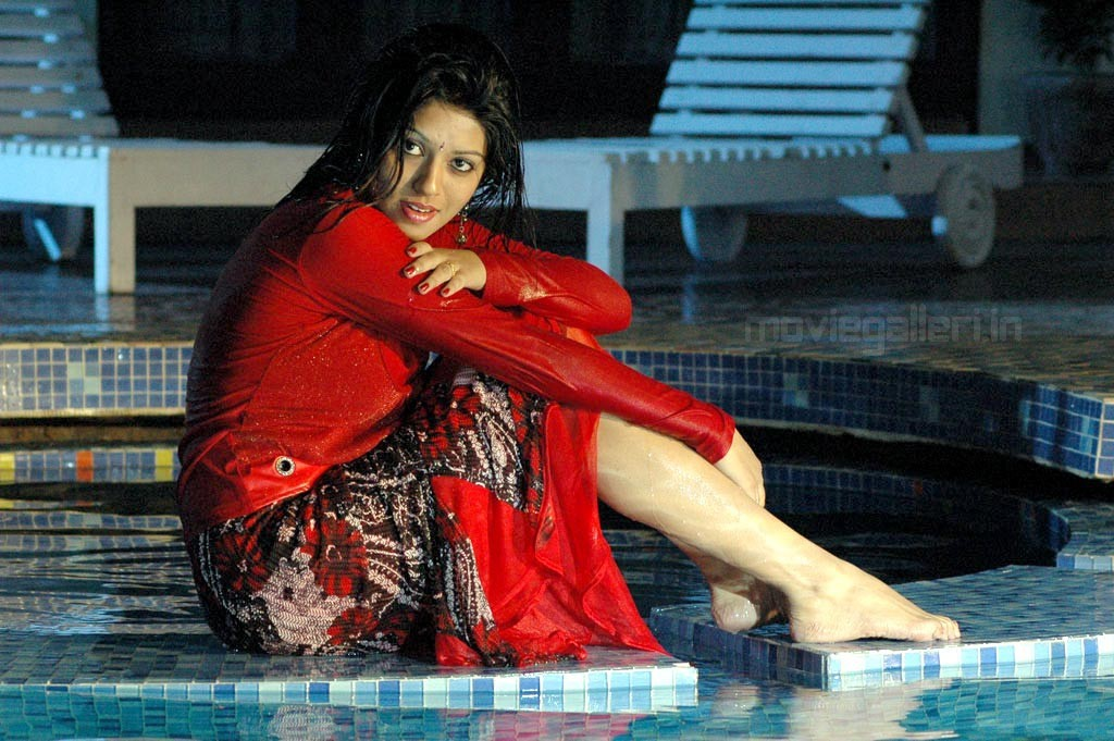 Hot Spicy Actress Stills Engal Kadhal Actress Wet Photo Gallery Engal Kadhal Movie Hot Sexy Images Engal Kadhal Hot Wet Actress Pictures