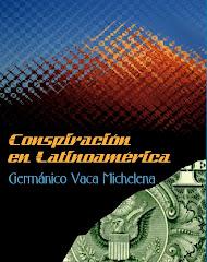 Conspiracion en Latinoamerica