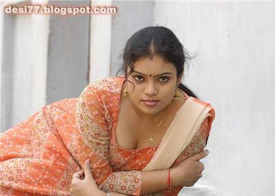 Hyderabad aunties blog