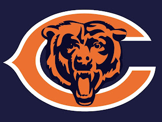 more photos b396d 3db69 The TTABlog<sup>®</sup>: Chicago Bears Oppose