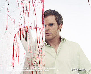 Dexter Season 4 Isohunt