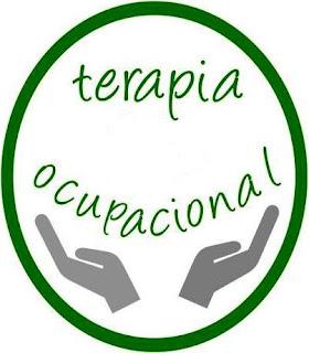 Terapia Ocupacional: La Terapia Ocupacional en Chile.