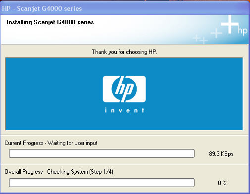 hp g2710 driver windows 7 32-bit free