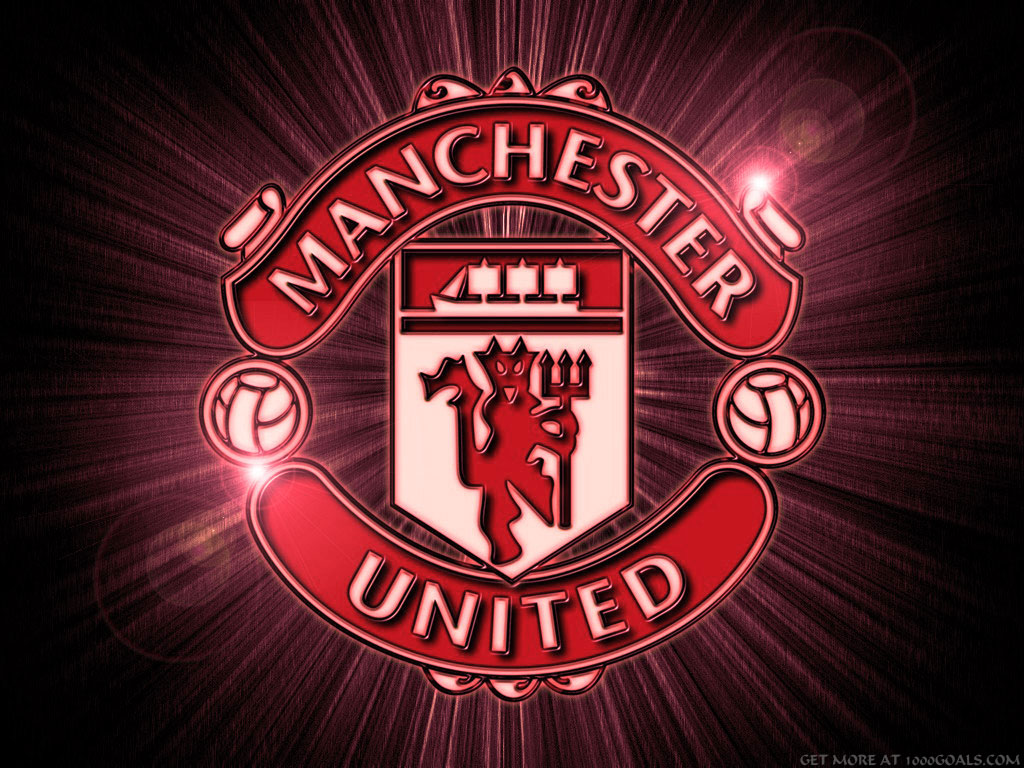 Man Utd: All About Sports: Manchester United Fc
