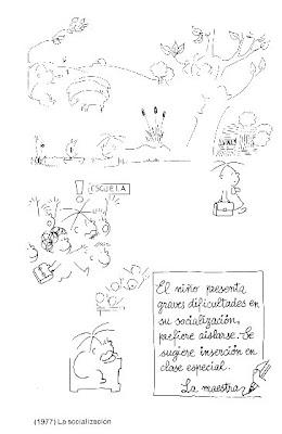 Utopía Y Educación Las Reflexiones De Frato Por Francesco