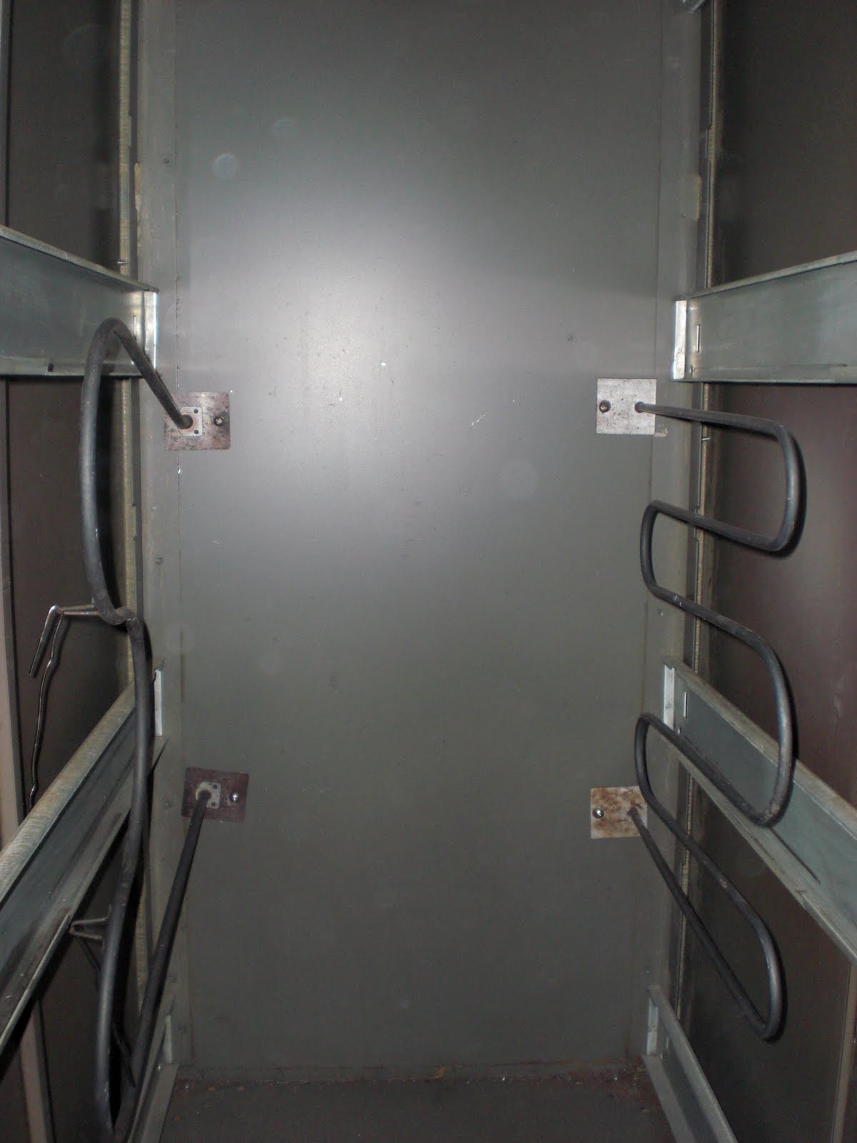 responsible jon 39 s mo ped o rama november 2009. Black Bedroom Furniture Sets. Home Design Ideas