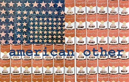 American Other
