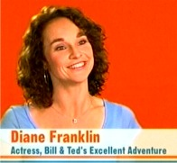 Diane Franklin 6