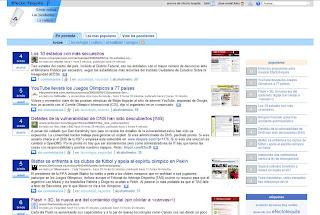 portada efectotequila.com