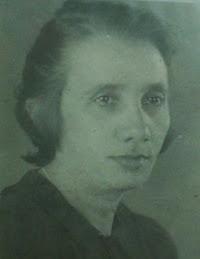 Dona Júlia de Castro