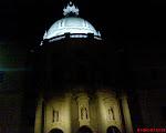Panteão Nacional - Lis