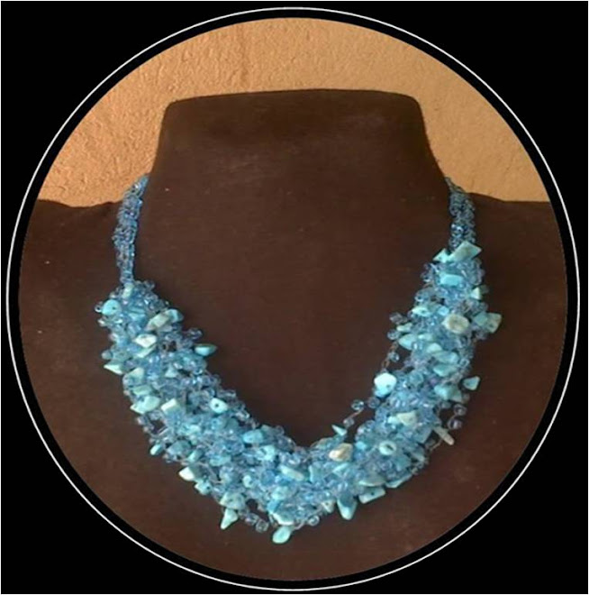 e629f0ee1517 COLLARES CLEVISLOOK