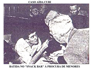 [AÍDA+CURI6.jpg]